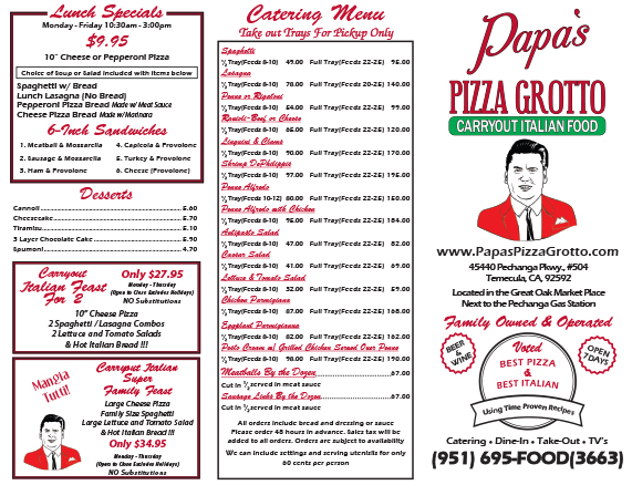 papa's-pizza-grotto-menu-side1