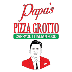 papa's-pizza-grotto-footer-logo